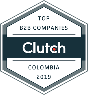 Colombia_B2B_Companies_2019.png