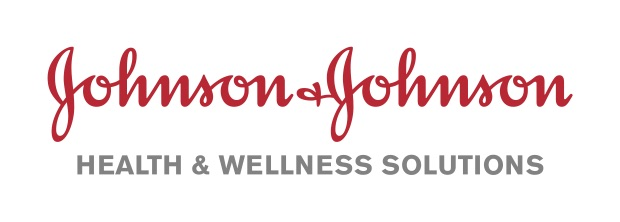 jnj_Health_n_Wellness_Solutions_logo_vertical_pms.jpg