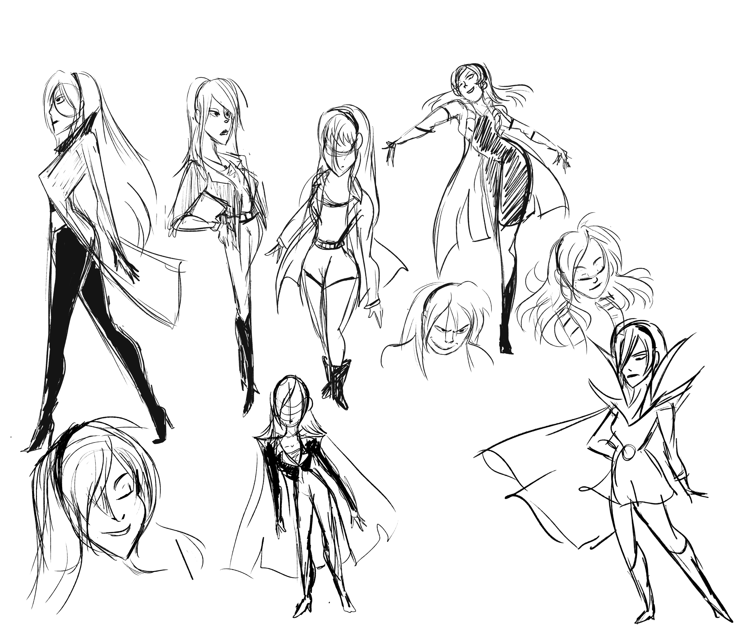 roughs-figuring-out.png