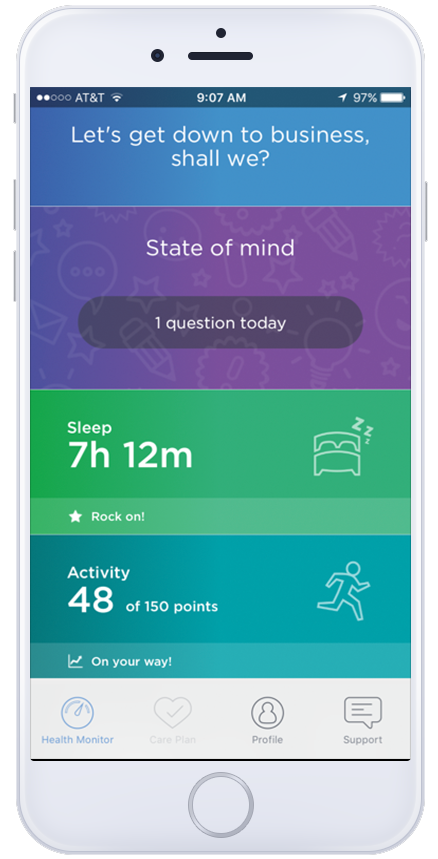ICapp_activity1.png