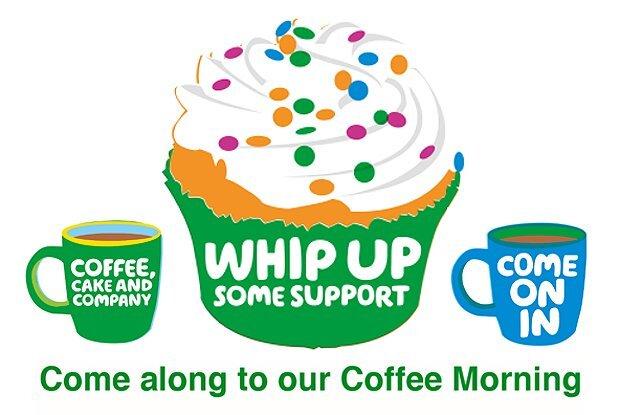 macmillan-coffee-morning-wi-lst367114_thumb.jpg