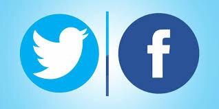 twitter and facebook.jpg