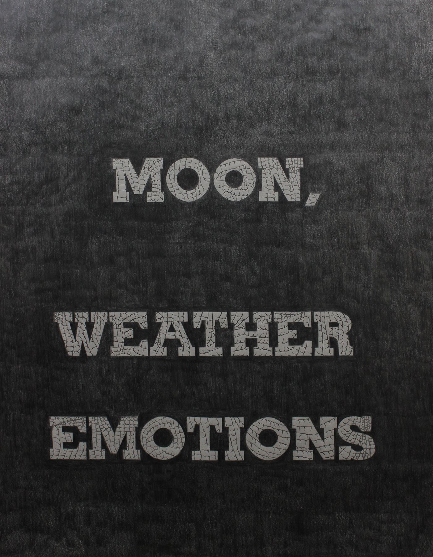 Taylor_Moon Weather Emotions.jpg