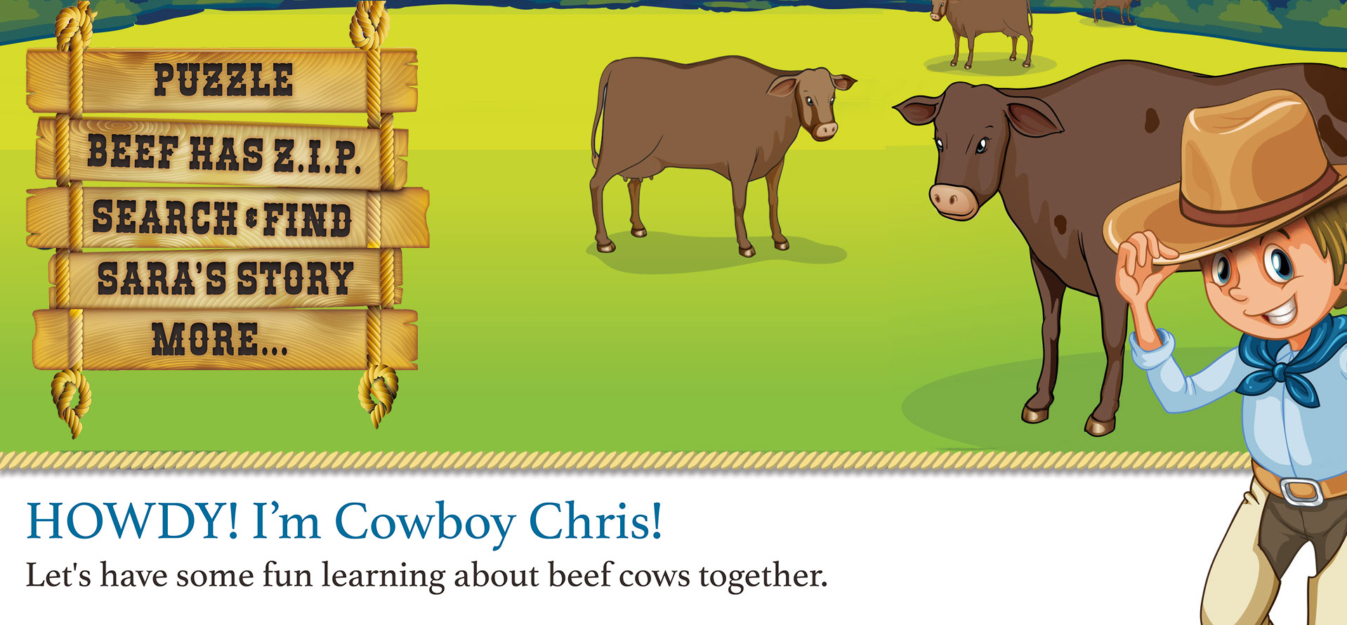 wtc-website-new.jpg