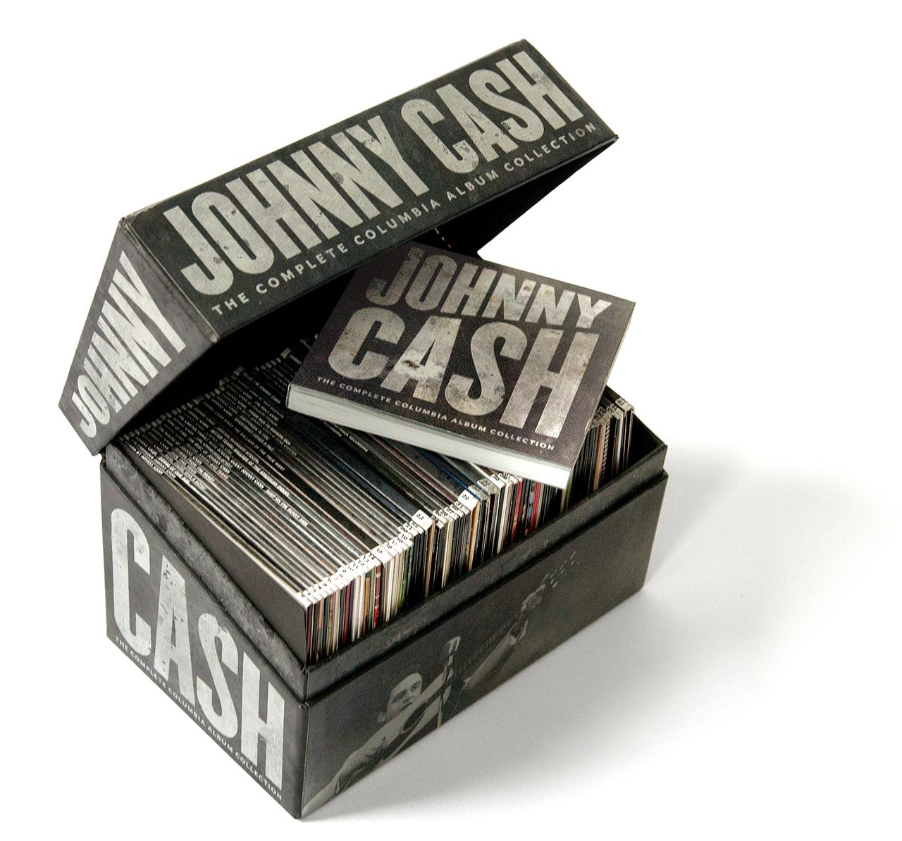 Cash-Complete-box.png