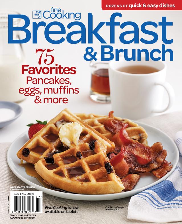 FC_SIP75_BreakfastCOVER.jpg