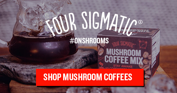 "<b>Four Sigmatic Mushroom Coffees <a href=""http://www.us.foursigmatic.com/#_l_82""><br>Learn More</a></b>"