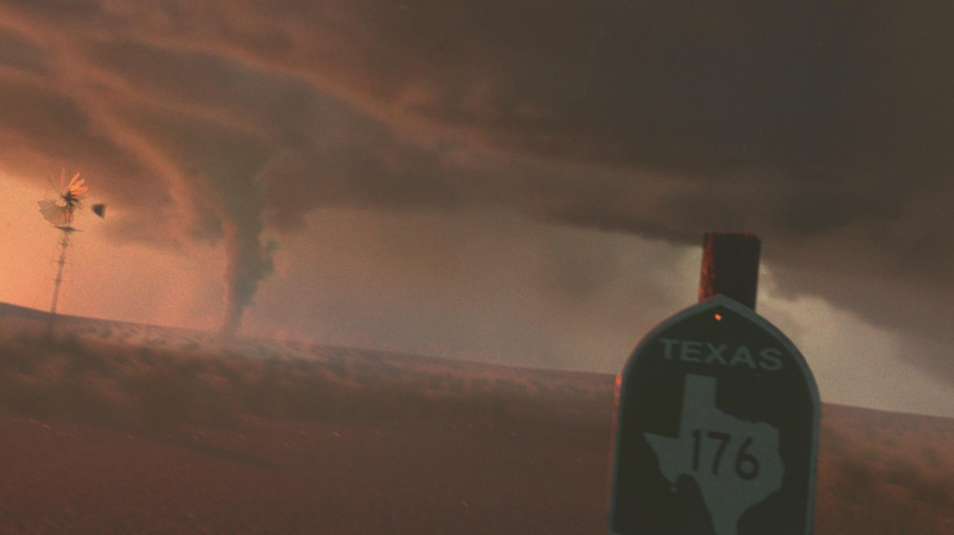 christian-olan-geddes-tornado.jpg