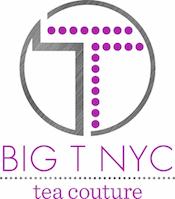 BIG T NYC LOGO.jpg