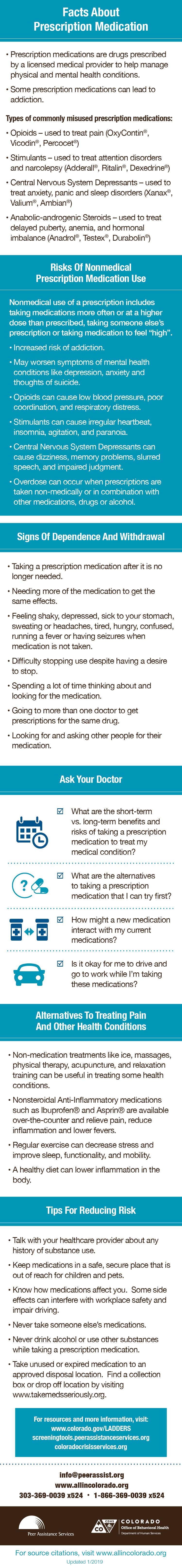 Prescription_online.jpg