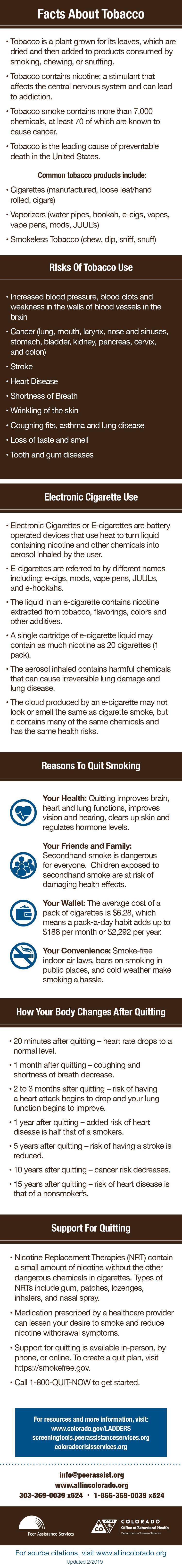 Tobacco_Online.jpg