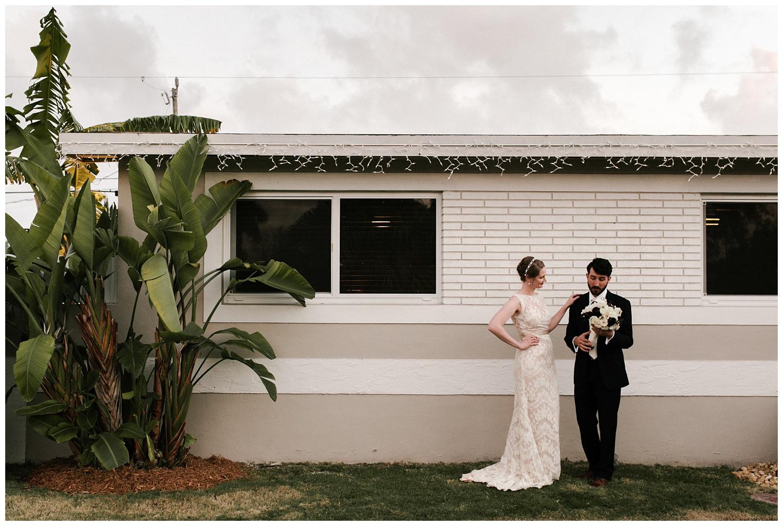 Lydia and Daniel Miami Florida Backyard Wedding_0001.jpg