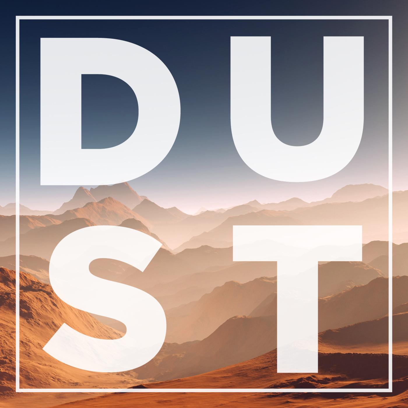 Dust 1x1.jpg