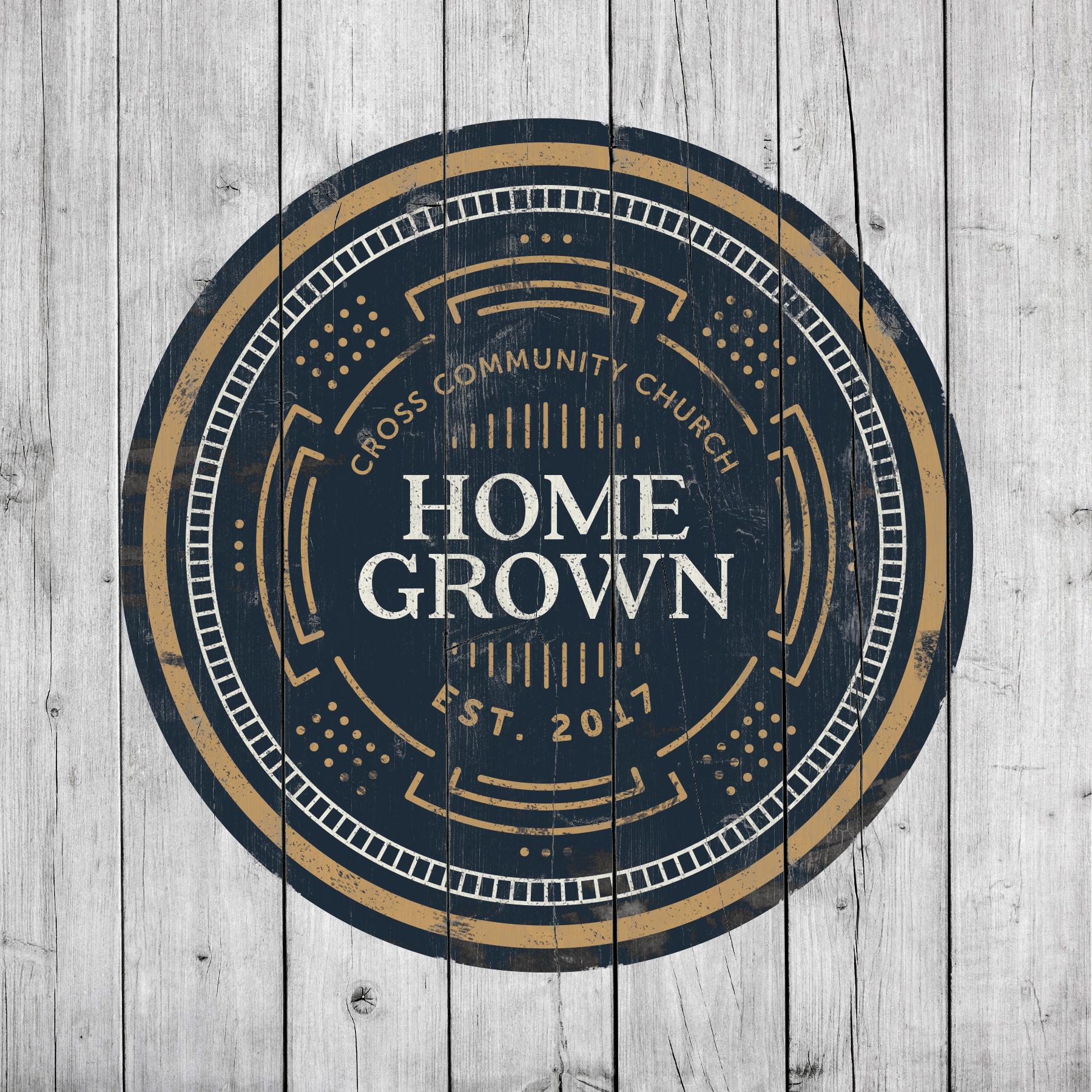 Homegrown4.jpg