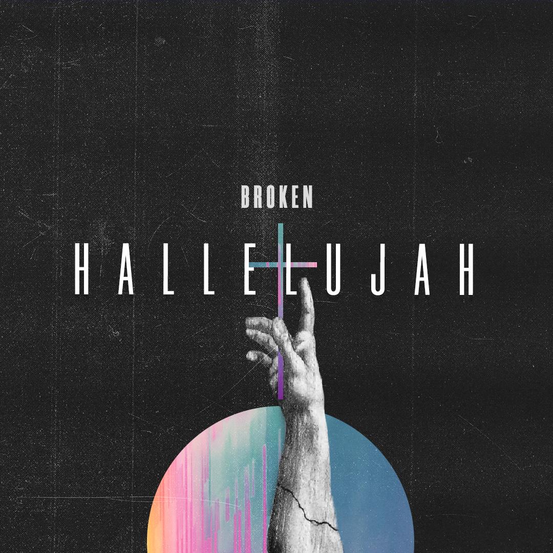 Broken Hallelujah Series - sqare social media post.png