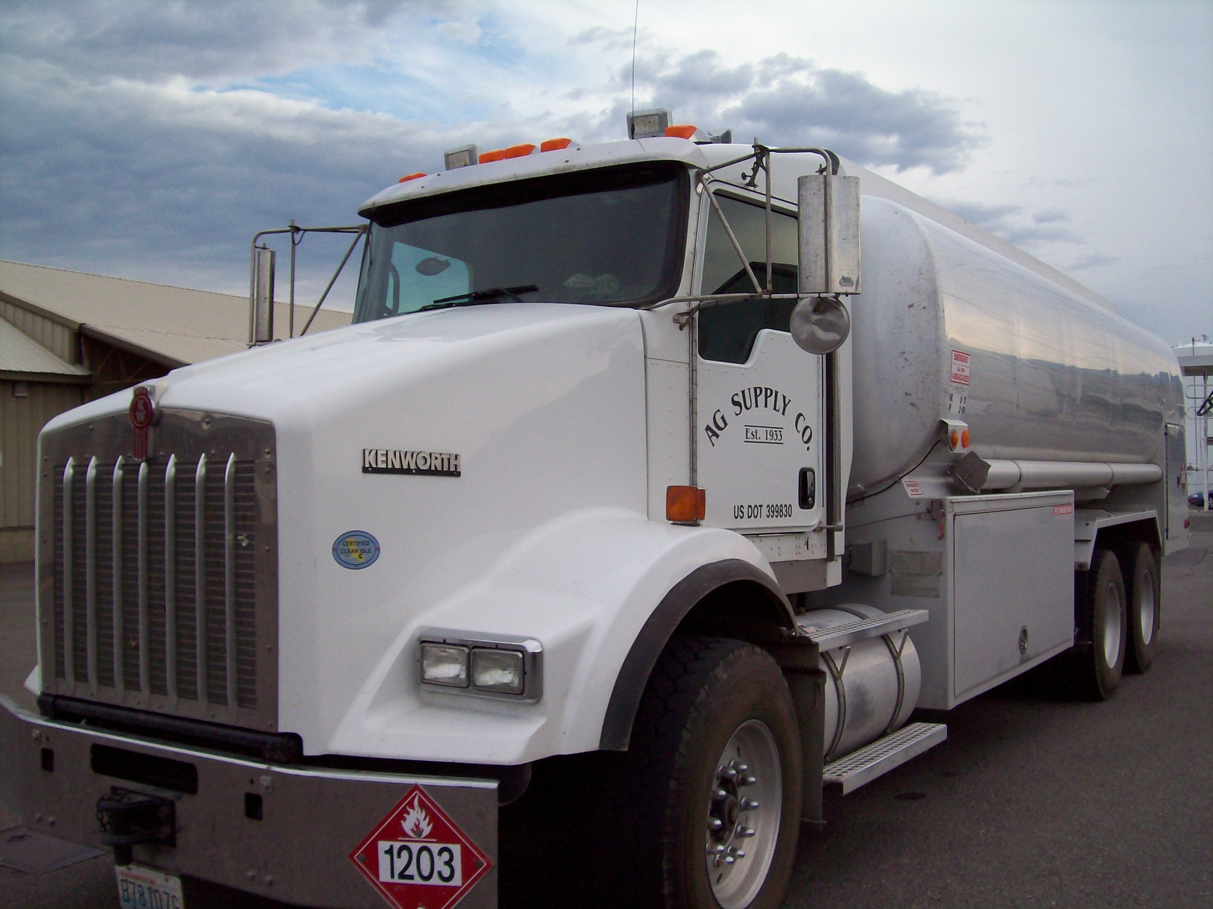 Petroleum Truck Website 8-12.JPG