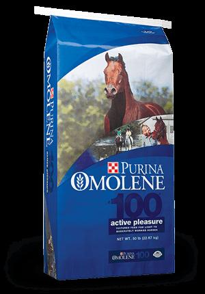 Omnolene 100