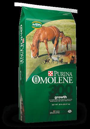 Omnolene 300