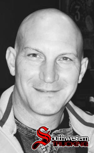 BOB Hinkle CEO II.PNG