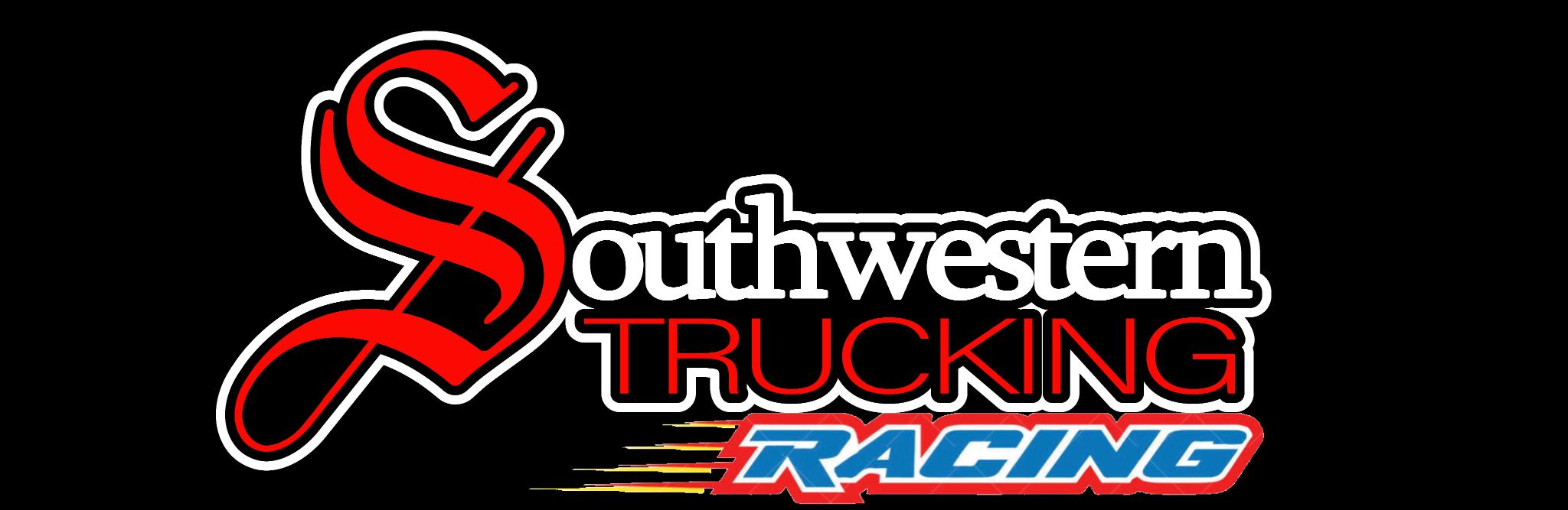 Racing Logo.PNG