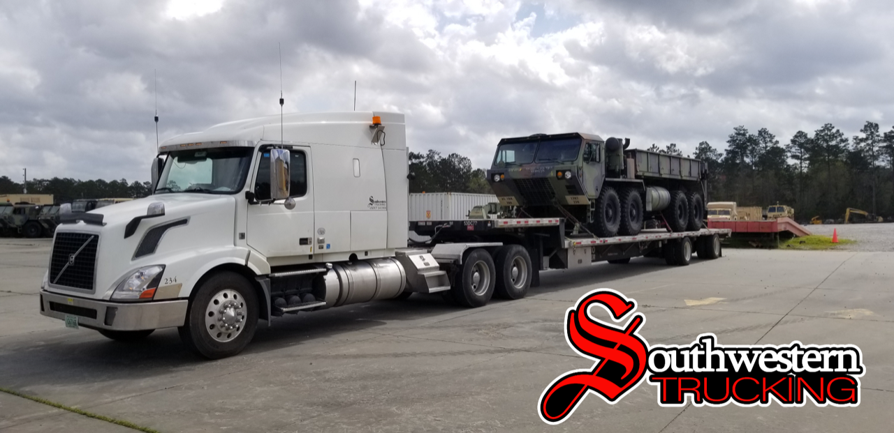 SWT Truck 1.PNG