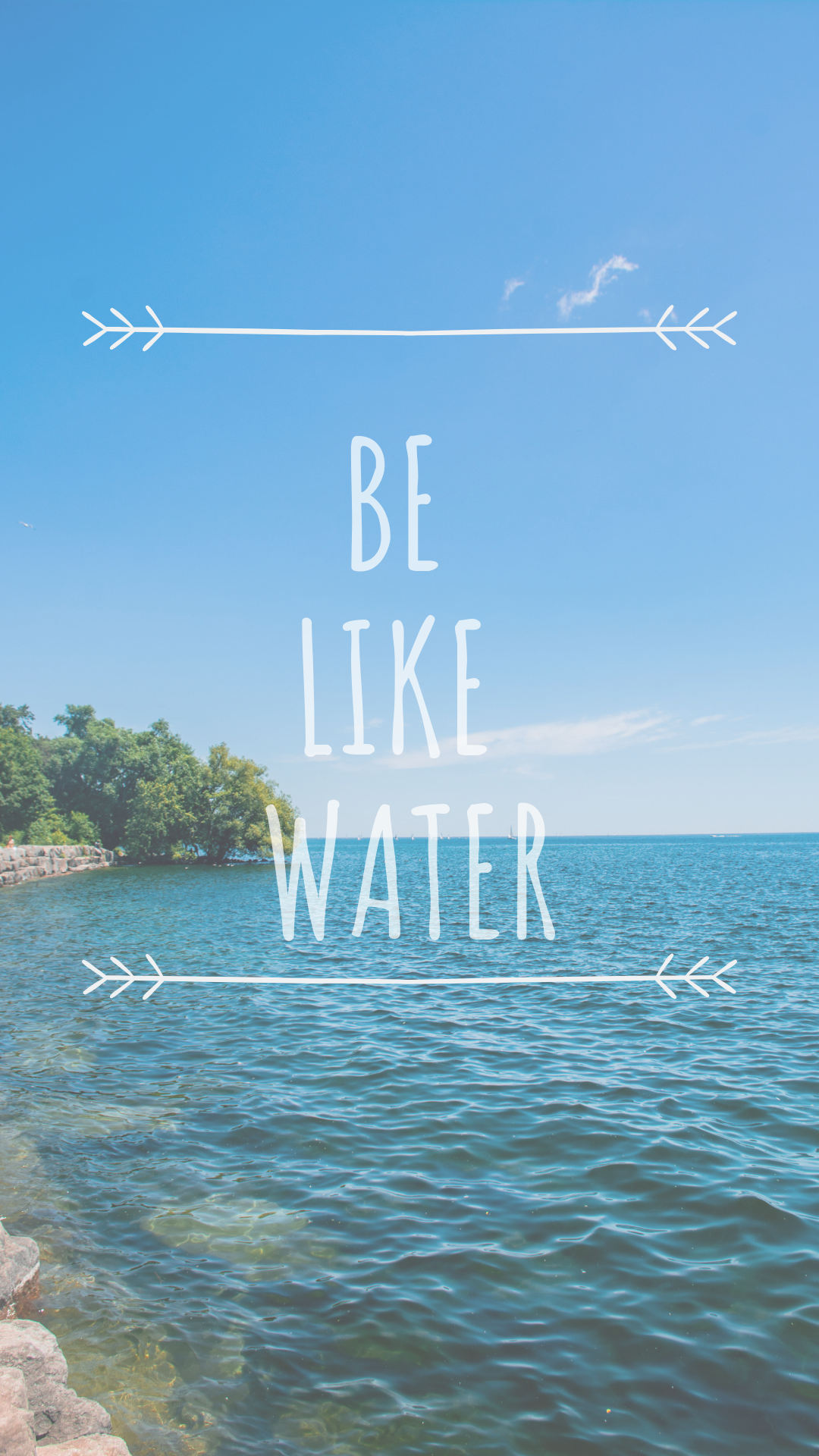 BE LIKE WATER.png
