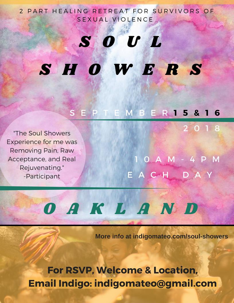 Soul Showers (4).jpg