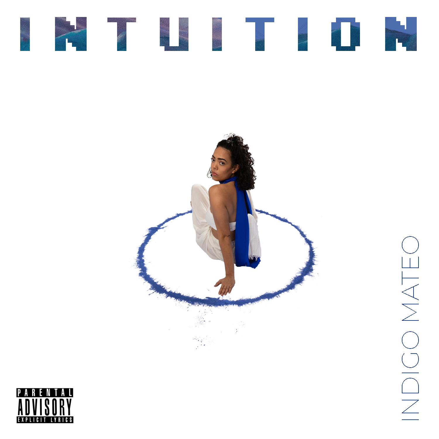 INTUITION.COVER.png