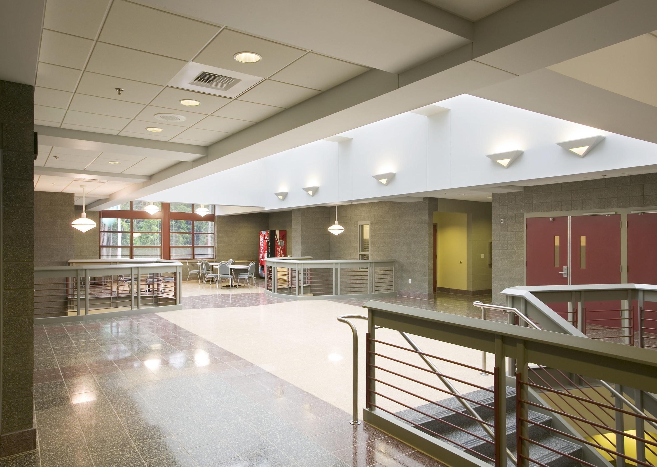 Bremerton Readiness Center 104.jpg