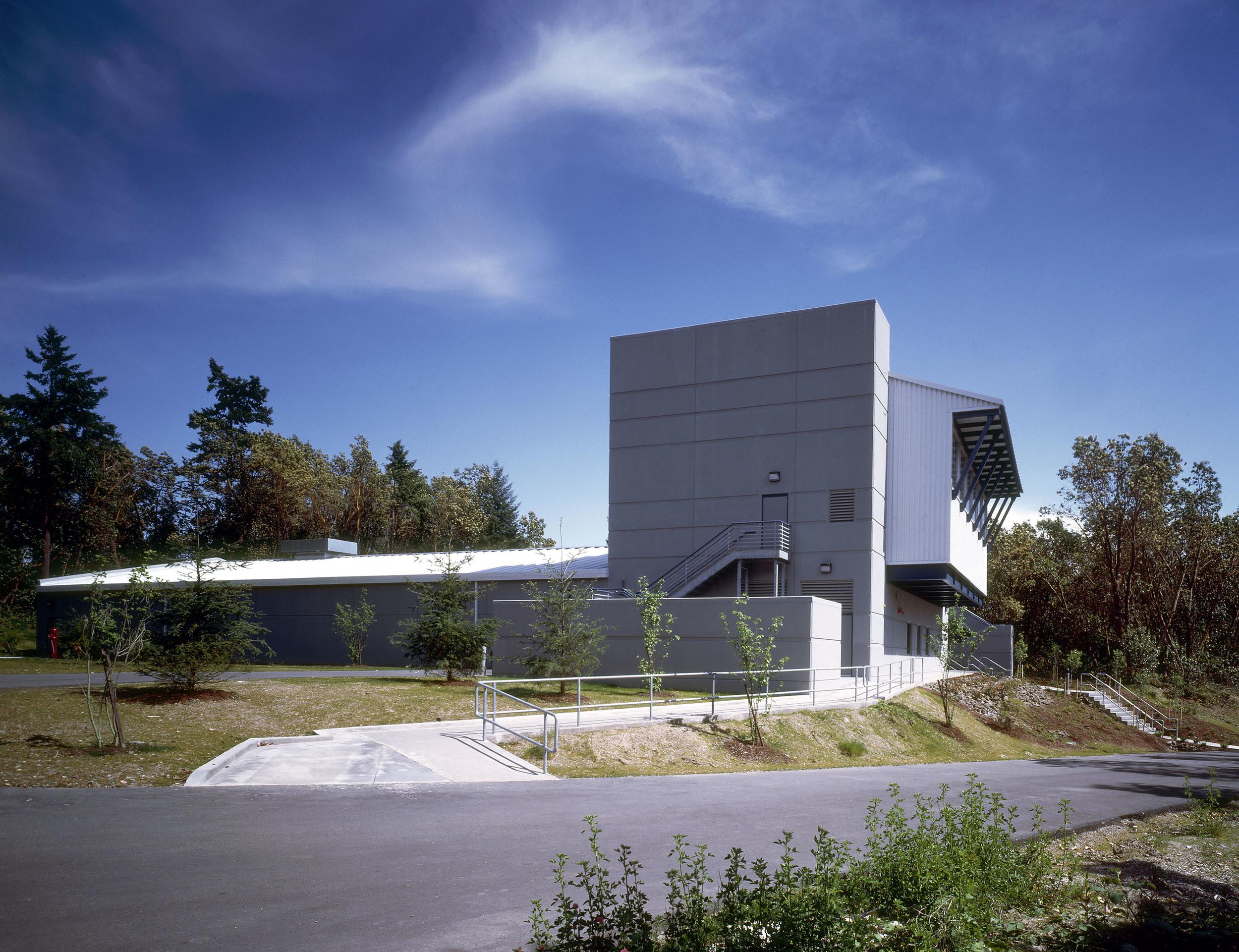 Criminal Justice Training Center 102.jpg