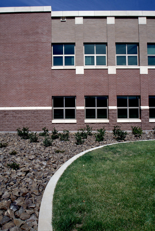 Yakima Readiness Center 104.jpg