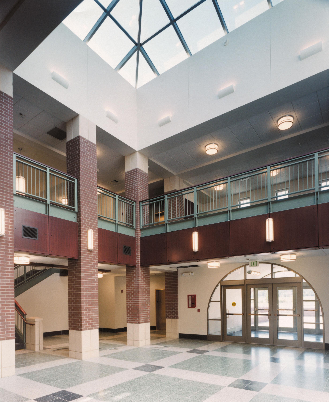 Yakima Readiness Center 115.jpg