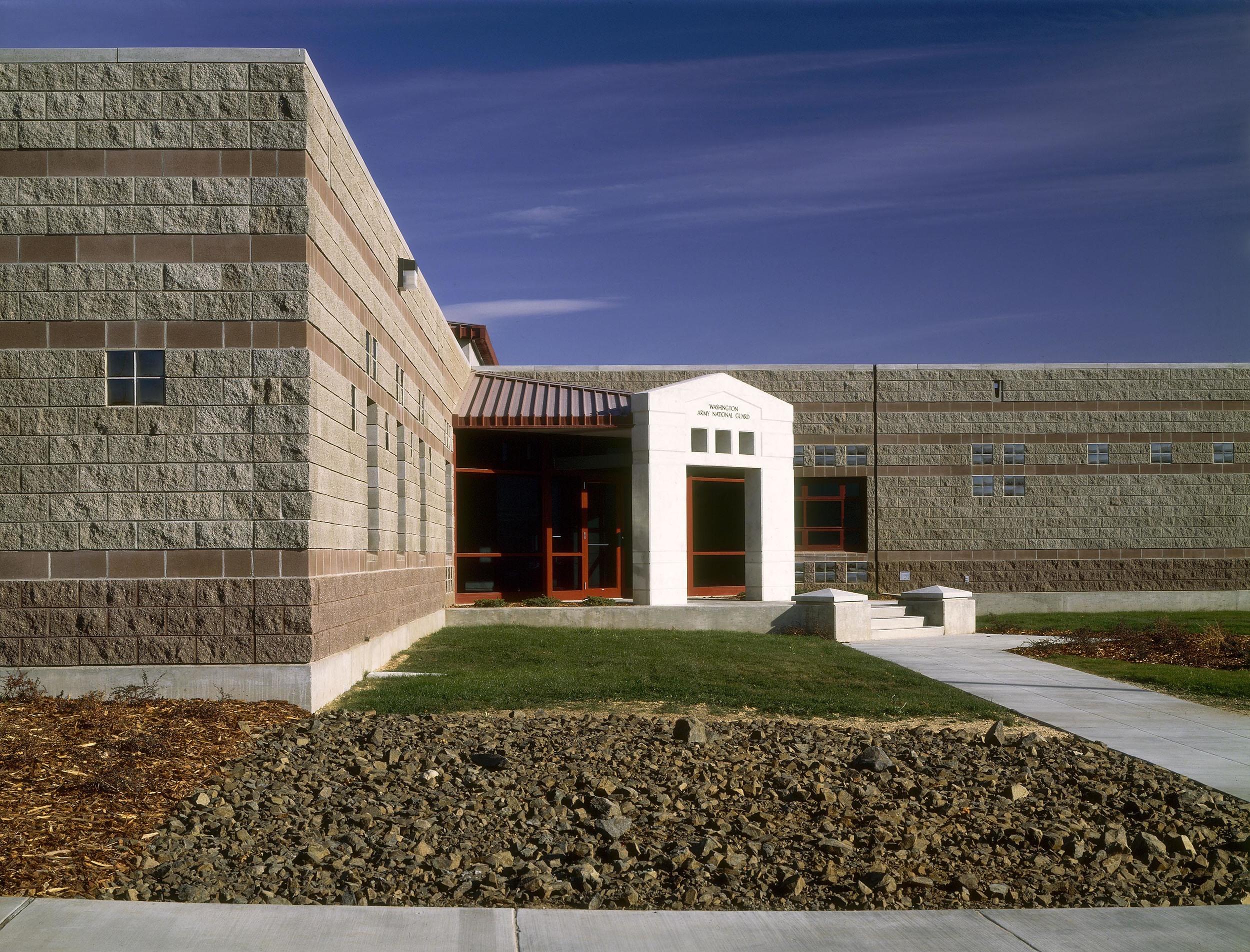 Yakima Training Center 102.jpg