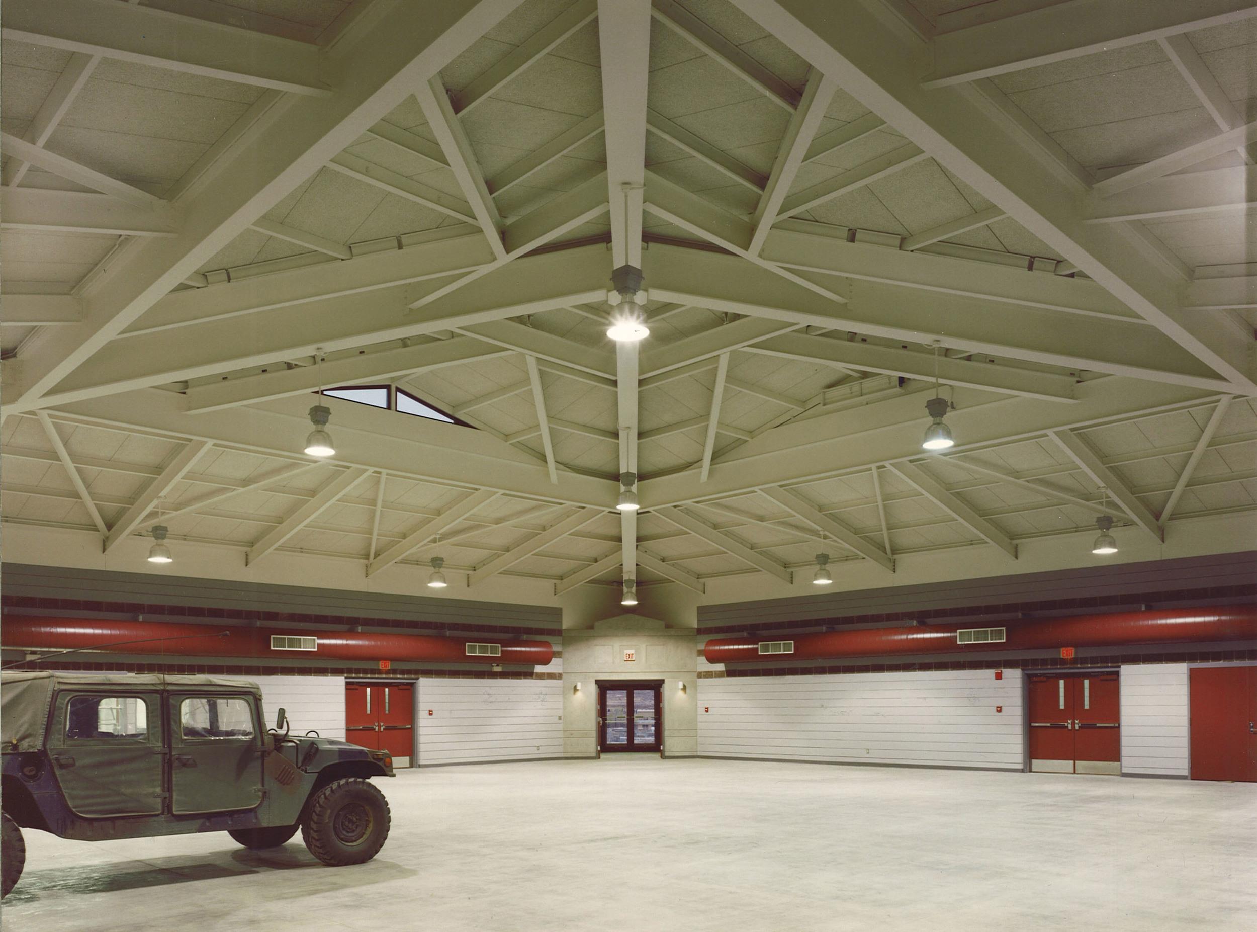 Yakima Training Center 105.jpg