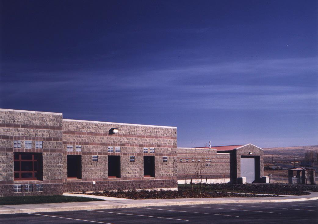 Yakima Training Center 104.jpg