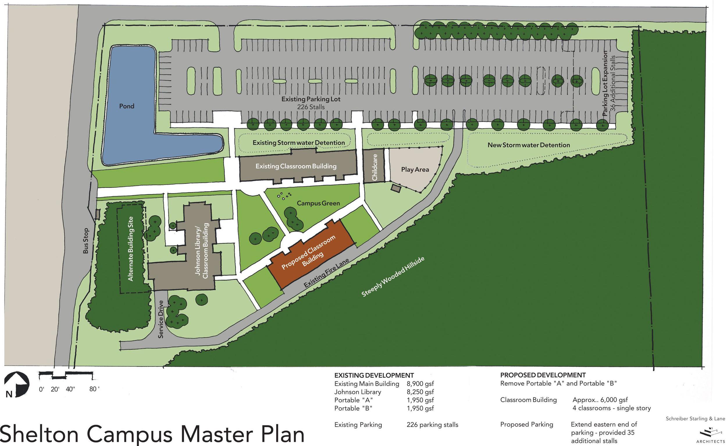 OC Master Plan - Shelton.jpg