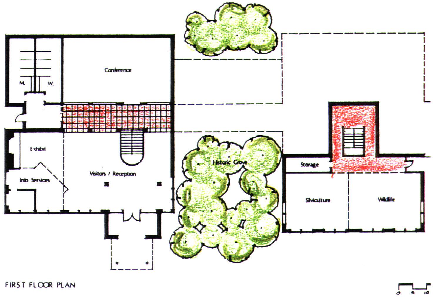 USFS Wenatchee 1st Floor Plan.jpg