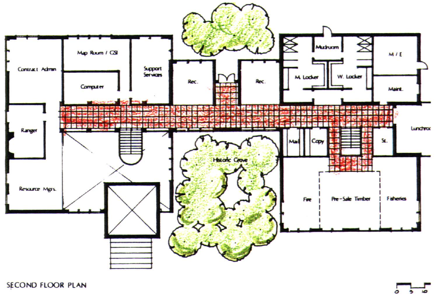 USFS Wenatchee 2nd Floor Plan.jpg