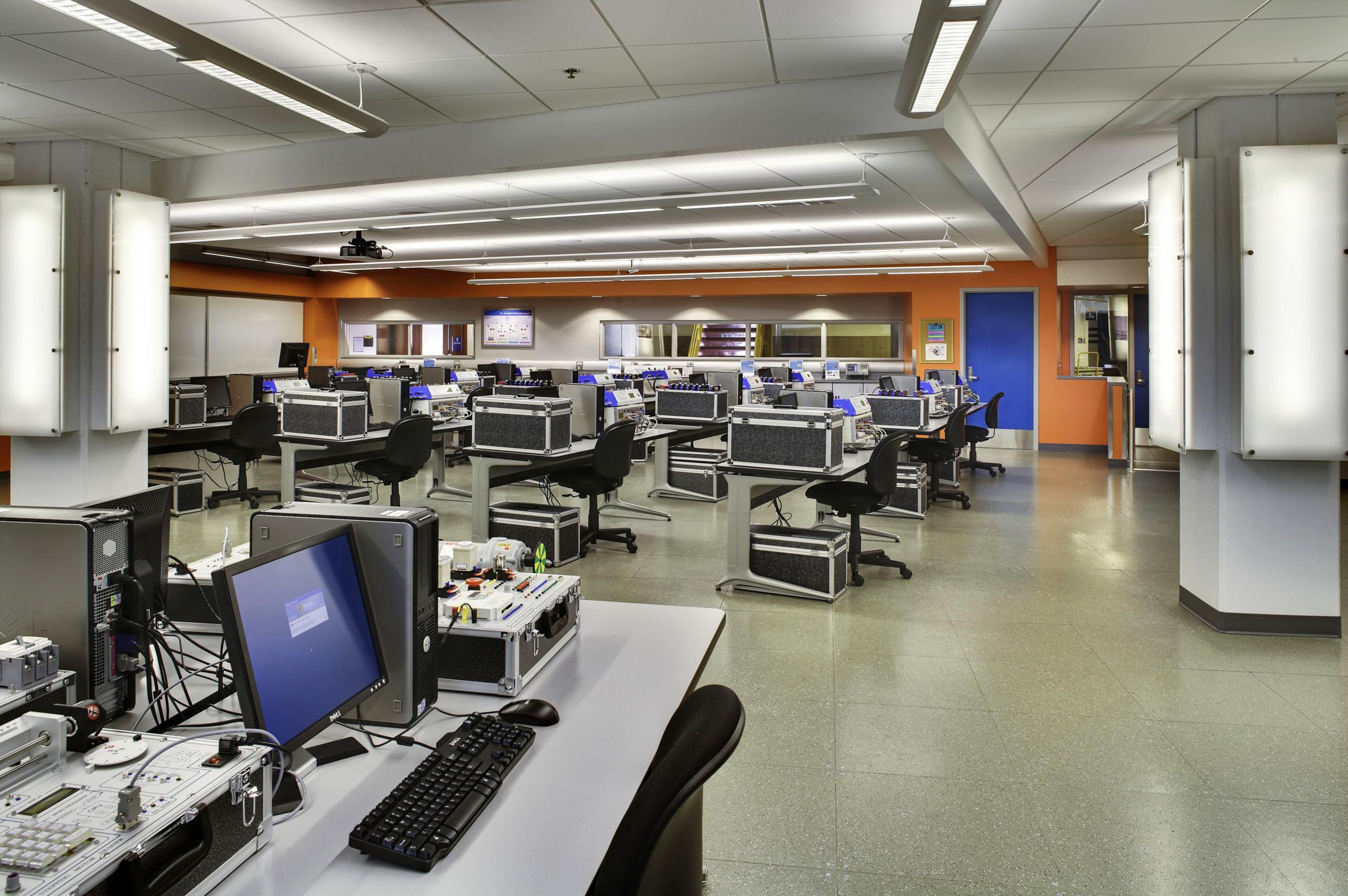 LWTC ED Lab 101.jpg