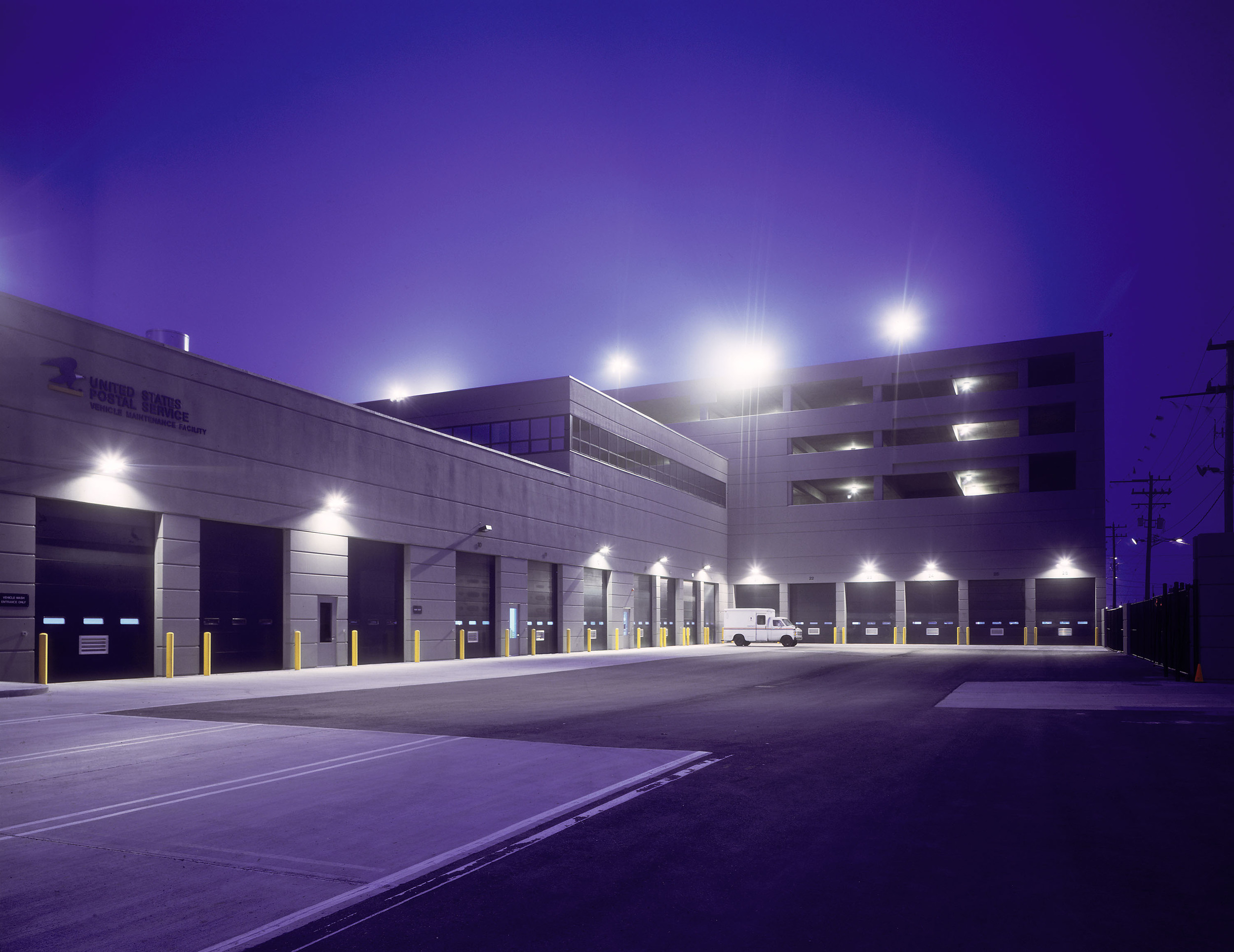 USPS Vehicle Maintenance Facility  104.jpg