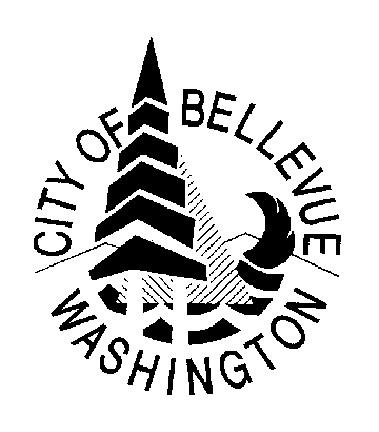 City of Bellevue.jpg