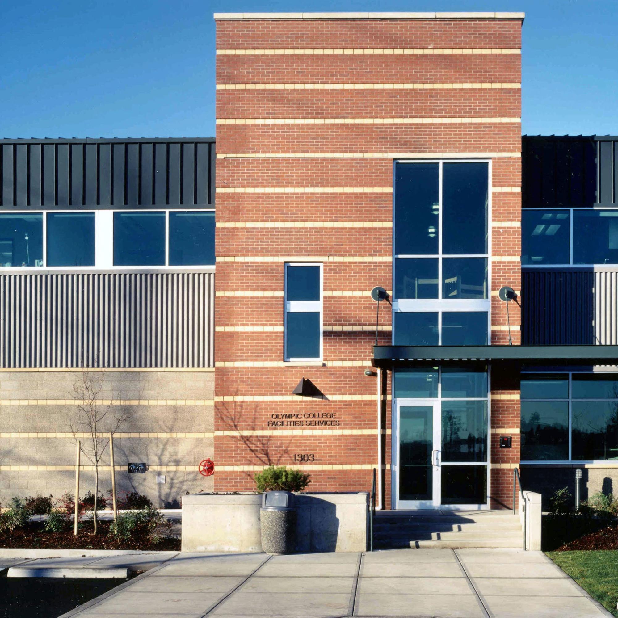 OC Physical Plant 107.jpg