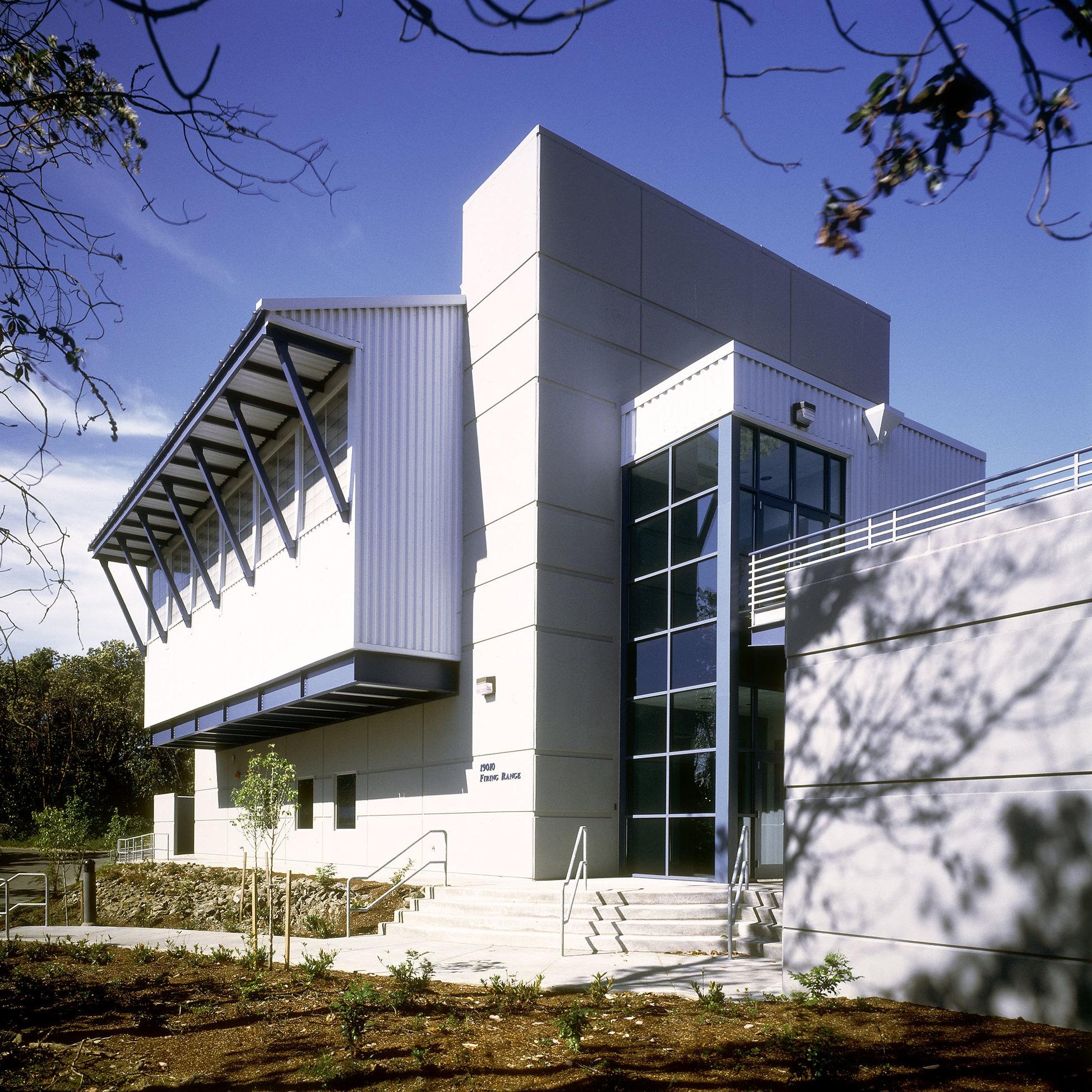 Criminal Justice Training Center 100.jpg