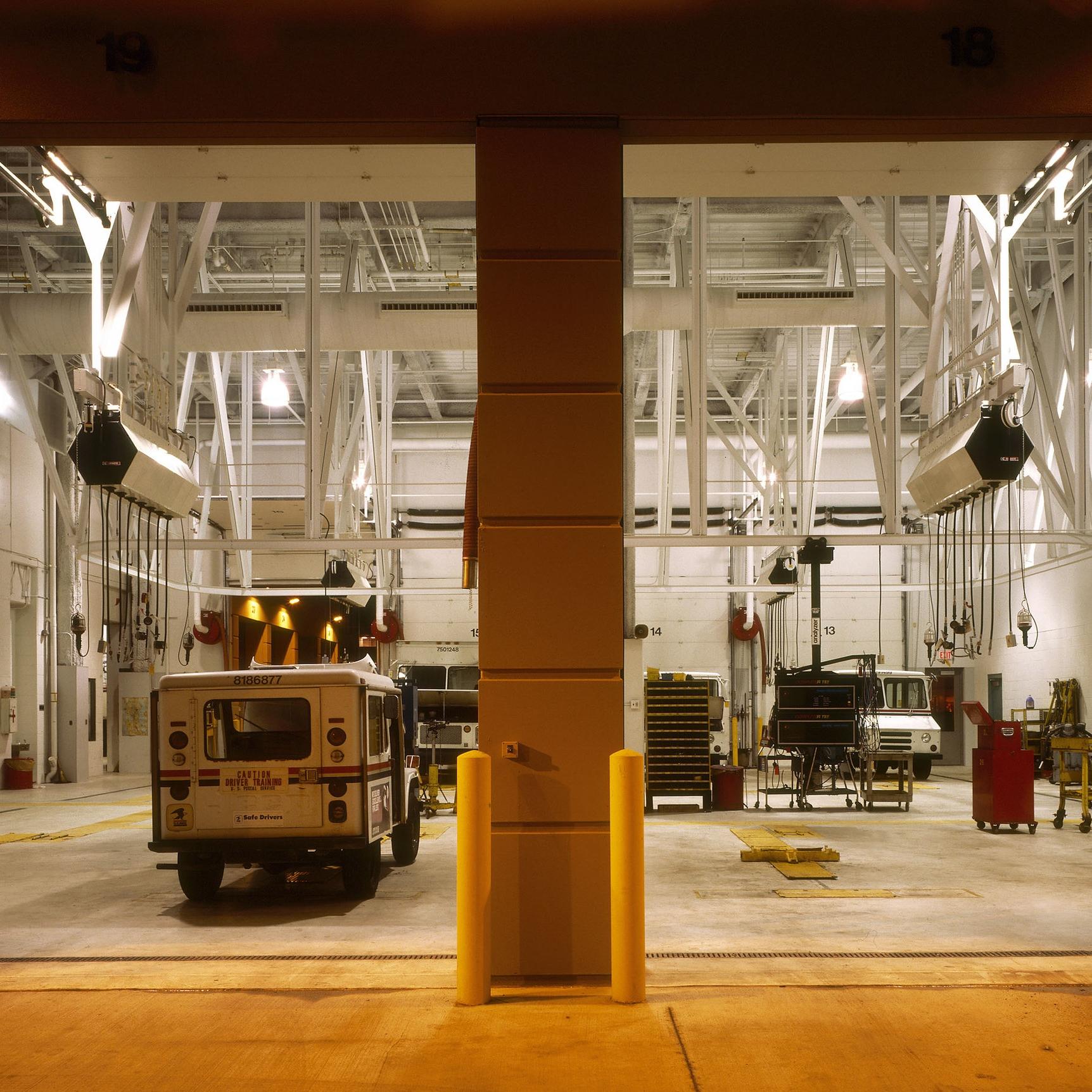 USPS Vehicle Maintenance Facility  102.jpg