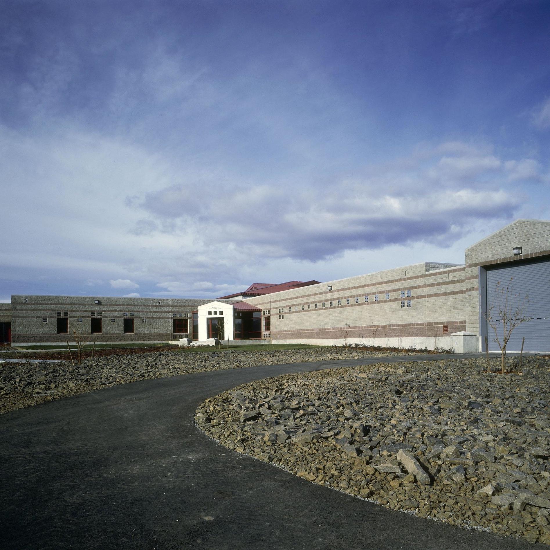 Yakima Training Center 101.jpg