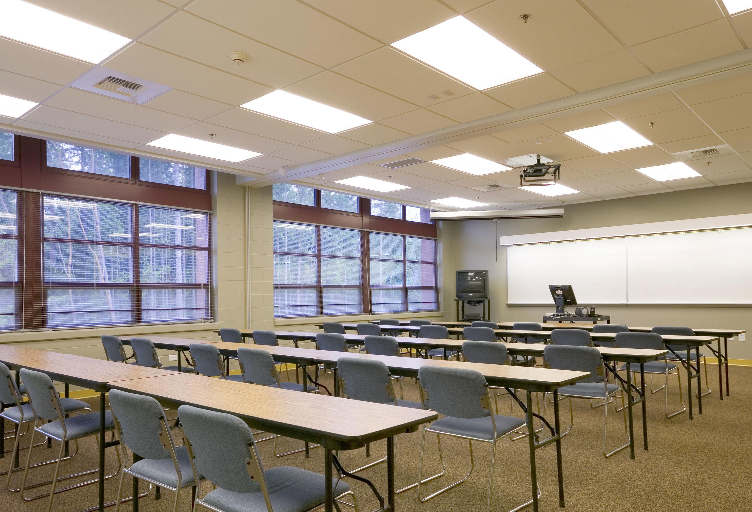 Bremerton Readiness Center 108.jpg