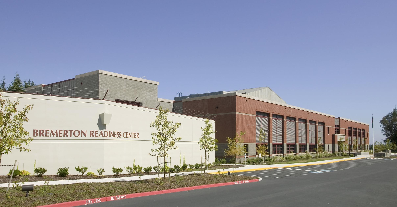 Bremerton Readiness Center 101.jpg