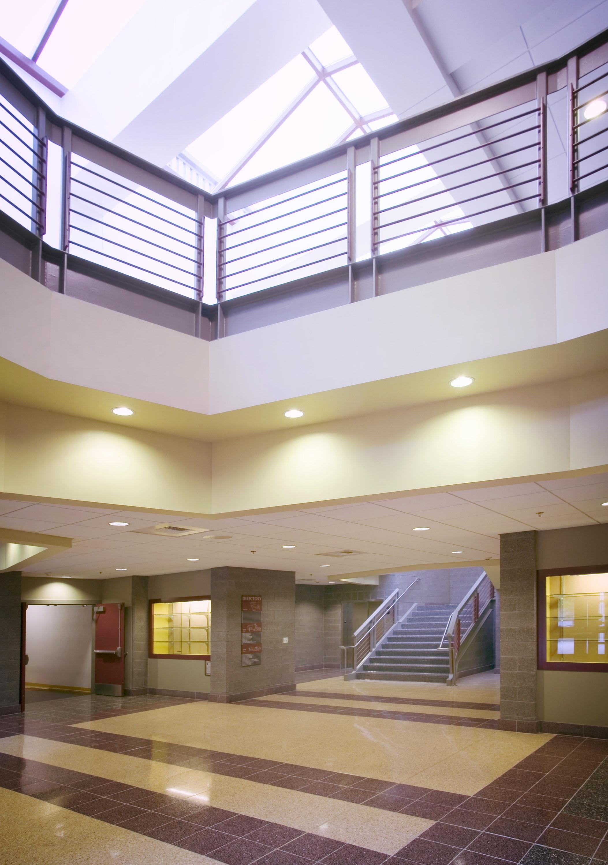 Bremerton Readiness Center 100.jpg