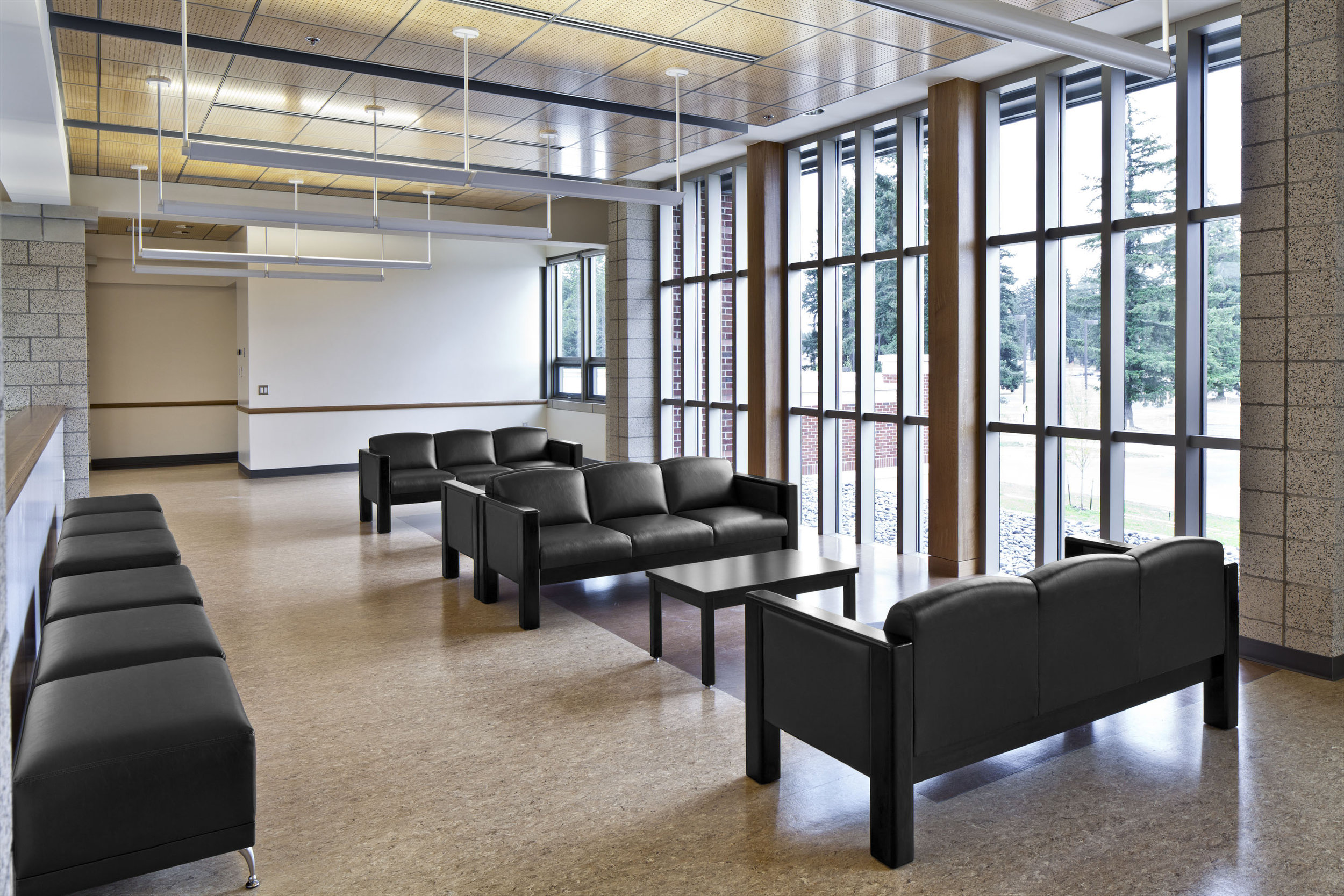 Fort Lewis 211 black chairs.jpg