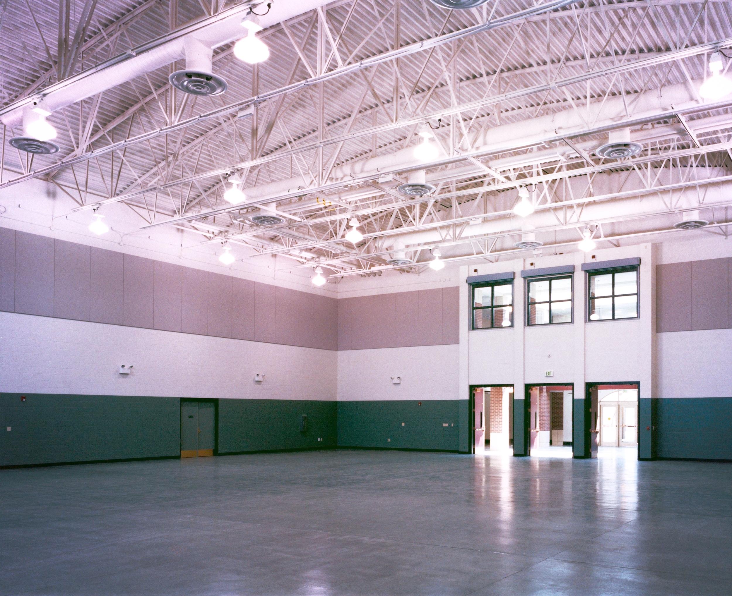 Yakima Readiness Center 120.jpg